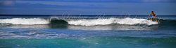 Surf 6, Playa de las Americas photo