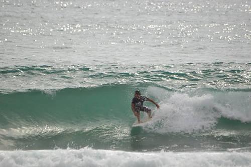 EpS, Jonas Beach or Jieh beach