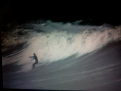 TINOS WAVES, Kolimbithres West (Tinos) photo
