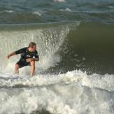 Surf in Chalupy