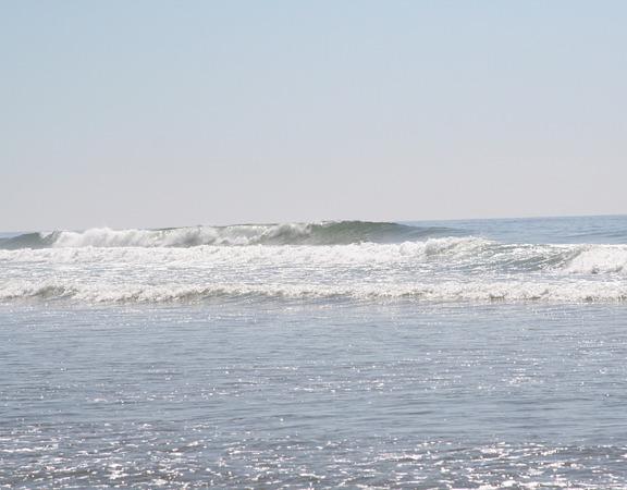 Cannon Beach break guide