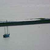 High Tide, Outer Cut