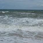 Surf Vale do Lobo 2
