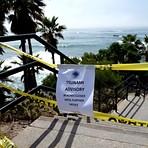 Tsunami Rebels, Laguna Beach - Rockpile