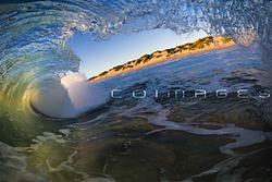 Arvo Coverage, Scarborough Beach photo