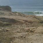 Nice rides, Port Bara