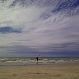 Sauble Beach Fun