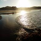 Medlands Beach- Great Barrier Island