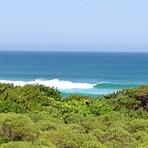 Abinanibe Wave, Ambinanibe