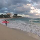 BEACH BREAK Zacks Fav!, Small Cove-Two