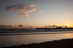 Trecco Bay photo