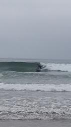 Addington (South Beach) photo