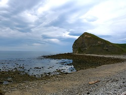Stingray Bay photo