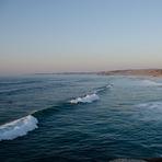 beautifull wave, Praia do Bordeira