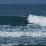 typhoon surf, Darigayos