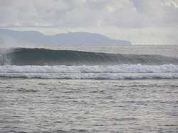 Cape Lefts, Cape Barabar photo
