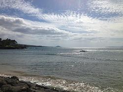 Kihei Cove photo