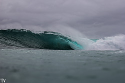 The best Supertubes i have ever seen photo