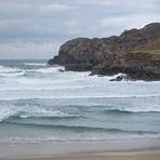 Cliff Beach (Lewis)