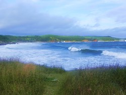 Kennington Cove photo