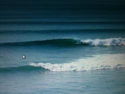 The Rock-Costa Azul photo