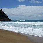 Waipatiki Surf