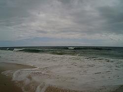 : ), Bribie Island photo