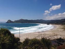 Medlands Beach photo