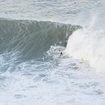 Punta Galea Challenge 2013