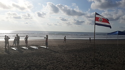 Boca Barranca photo