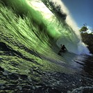 bodyboarder: colby,nickolas.      photo credit: jason lewi jr, Papaikou Mill