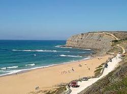 Praia Azul photo