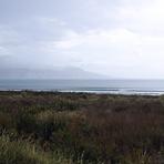 Opoutama Beach