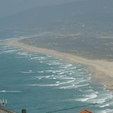 Razo, Playa de Razo