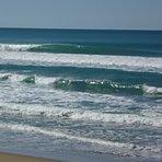 Raneika, Hawkes Bay NZ, Raneika Beach
