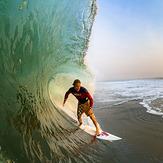 Milagro del Mar Beach and Golf Resort at Gran Pacifica, Milagro del Mar Point