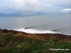 Left's Paradise, Widemouth Bay photo