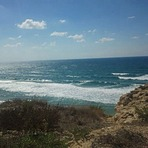 Argaman's Beach