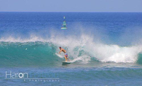 Cherry Hill Surf