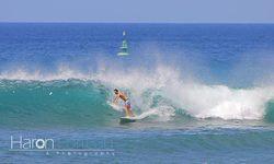 Cherry Hill Surf photo