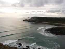 Pointe De Dinan photo